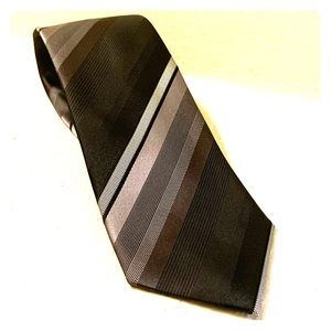 Kenneth Cole Reaction Accessories - Kenneth Cole Reaction Tie